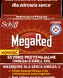 megared-omega-3-krill-oil-30-21