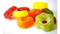 sugar_sweet_kringel-001-2013-04-13-_-18_35_22-80