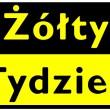 Logo-akcji-___ty-Tydzie_