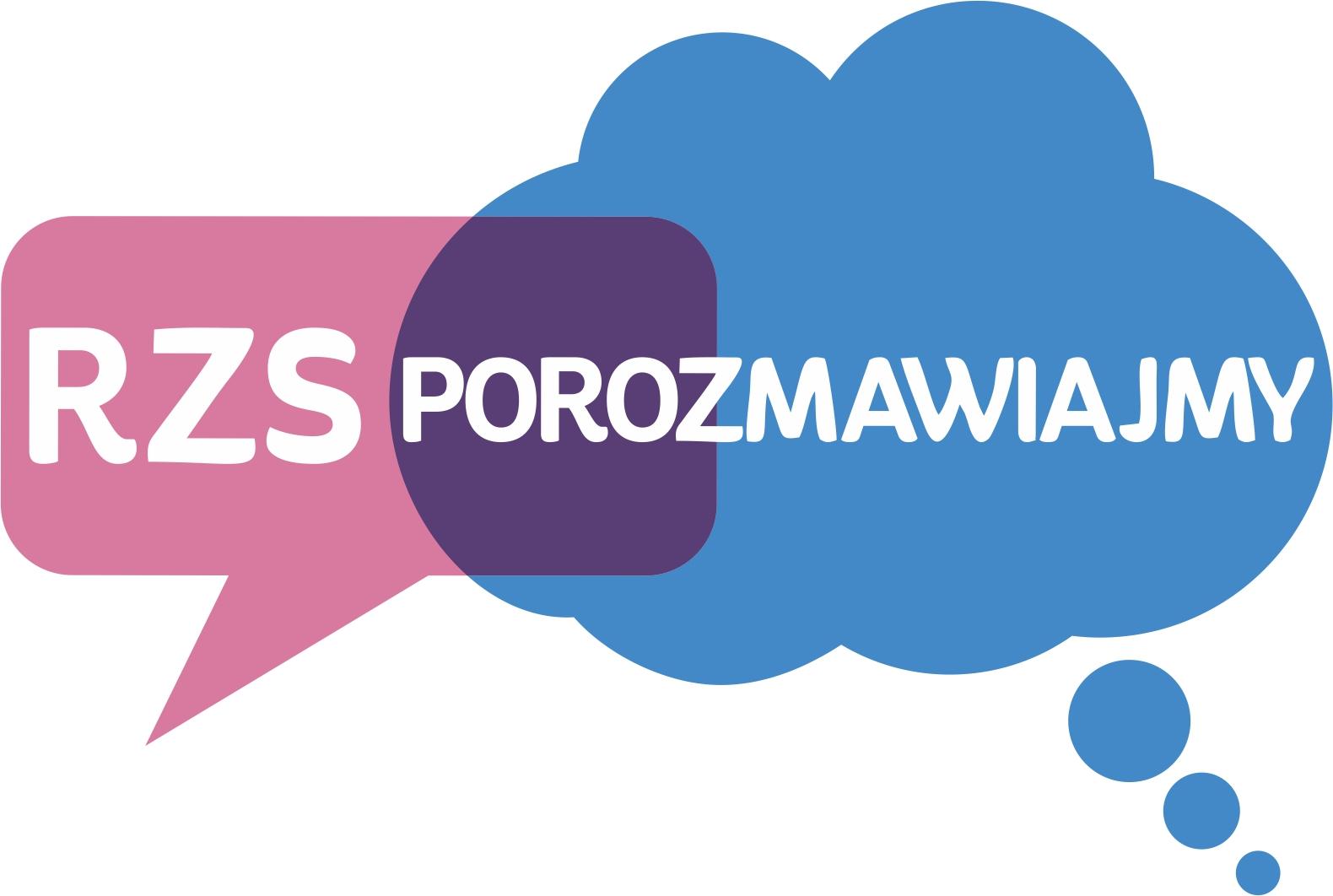 logo-RZS-Porozmawiajmy1