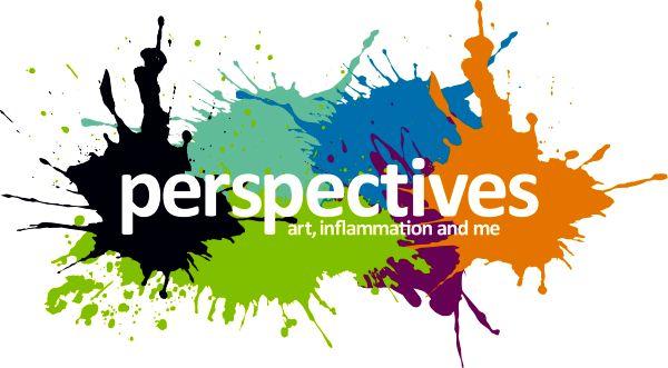 Perspectives-Logo_RGB_300dpi-001-2015-06-03-_-10_17_56-80