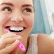 5 popularnych mitów dotyczących zdrowia jamy ustnej
