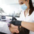 Zapytaj stomatologa: Jak leczyć zęby bez bólu?
