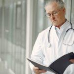 Rak nerki – choroba, która rozwija się w ukryciu